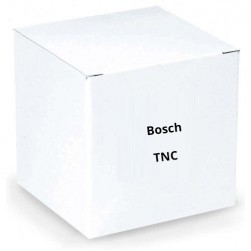 Bosch TNC Connector for Antenna Cable Connections
