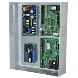 Altronix Trove1M1 Access and Power Integration Kit Trove1 Enclosure