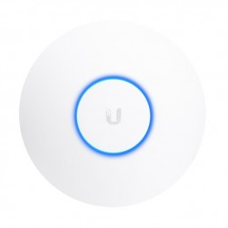 Ubiquiti UAP-AC-HD Wave 2 Enterprise Wi-Fi Access Point