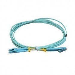 Ubiquiti UOC-0.5 UniFi ODN Cable 0.5 Meter