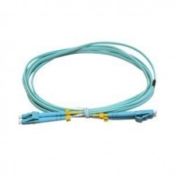 Ubiquiti UOC-1 UniFi ODN Cable 1 Meter