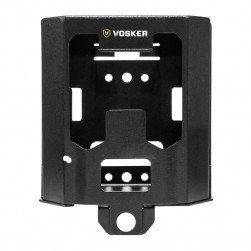 Vosker V-SBOX Steel Security Box for Security Cameras