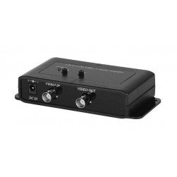 Speco VIDAMP 1 Input to 1 Output Video Amplifier