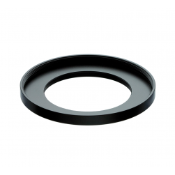 "Ganz VM0810 Filter Thread for V0828-MPY with 1"" Sensor"