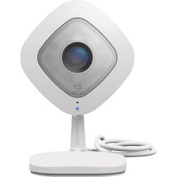Arlo VMC3040 1080p HD Security Camera with Audio