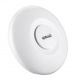 VideoComm VXO-58D150 5.8GHz 150Mbps All-Weather Video Access Point