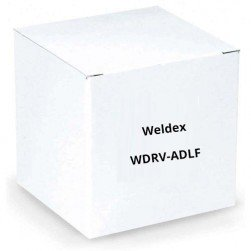 Weldex WDRV-ADLF Adapter For Monitor Connection Older Systems