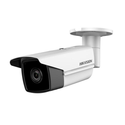 Hikvision DS-2CD2T25FWD-I5 4MM 2 MP Network Outdoor IR Bullet Camera