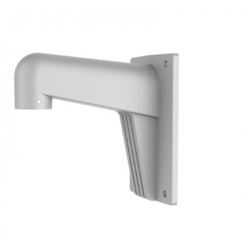 Interlogix TVD-CBW TruVision Wall Mount Bracket with Cup Bases