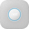 Nest Protect Smoke/CO Alarm (Wired, 2nd Gen)