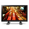 32RCE, Orion LED Monitor