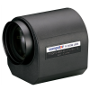 Computar T10Z5712DC 1/3-in 10X Motorized Zoom Lens (CS-Mnt)