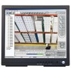 PMCL219A, Pelco Standard-Def LCDs