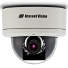 Arecont Vision AV5255AM-H MegaDome2 5Mp D/N Network Dome Camera