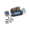 Ditek DTK-2PSPK 66 Block Punch Down Surge Protection