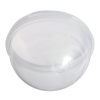 Mobotix MX-D24M-OPT-DCT Transparent Dome for D22 and D24 Cameras