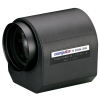 Computar T10Z5712AMS 1/3-in 10X Motorized Zoom Lens (CS-Mnt)