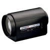Computar T21Z5816AMS 1/3-in 21X Motorized Zoom Lens (CS-Mnt)