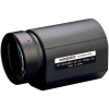 Computar T34Z5518AMS 1/3-in 34X Motorized Zoom Lens (CS-Mnt)