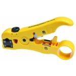 Platinum Tools 15018C All-In-One Stripping Tool