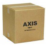 Axis 5801-801 T8611 Small Form-Factor Pluggable LC.LX Module