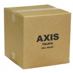 Axis 5901-331 T94J01A Wall Mount