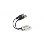 Digital Watchdog DW-BALUNHD Passive HD Video Balun