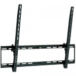 Ikegami IK-WB4780 Slim Tilt Wall Mount for LCM-420A