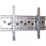 Ikegami IK-PLB-1A LCD Wall Mount (VESA 200 x 200) for 32-inch (LCM-320A) and 42-inch (LCM-420A) LCD Monitor