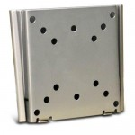 Orion WB-5 LCD Monitor Flush Wall Mount