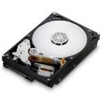 Hikvision HK-HDD1T Internal SATA Hard Drive, 1TB