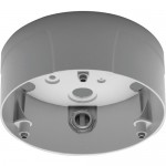 Pelco IE-S Surface Mount Ring for Sarix IE
