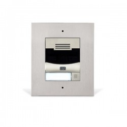 Axis 01300-001 Flush Mount