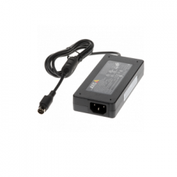 Axis 01508-001 Standard Power Supply for Companion Recorder