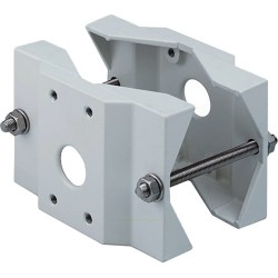 Axis 0217-081 VT POLE MOUNT ADAPTER WSFPA