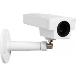 Axis M1145 2Mp Indoor D/N Network Box Camera