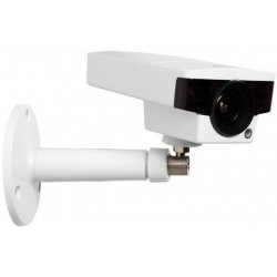 Axis M1145-L 2Mp Indoor IR Network Box Camera, 10-Pack