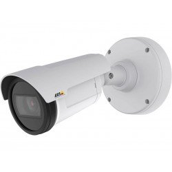 Axis P1405-LE 2Mp Outdoor IR Network Bullet Camera