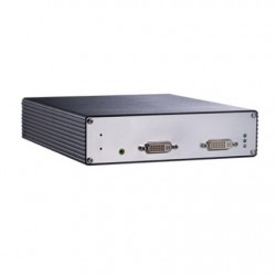 Geovision 130-VS21600-00 GV-VS21600 16CH H.264 1080p Video Server