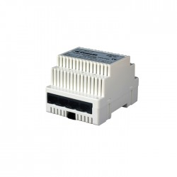 Comelit 1456G Third Party Home Automation Interface