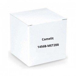 Comelit 1456B-MET200 200 Master Yearly Subscription Licenses