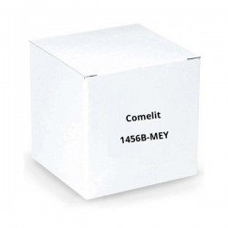 Comelit 1456B-MEY Annual License Temporary