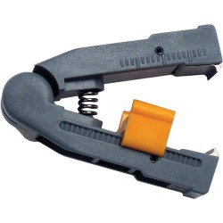 Platinum Tools 15317 Blade Cassette for 15316 Wire Stripper