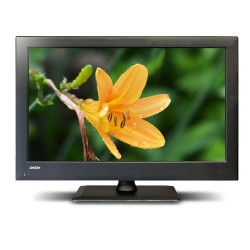 Orion 21REDB Basic 21.5-inch Full HD LED BLU Monitor
