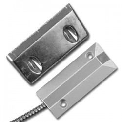 GE 2205A-L Overhead Door Floor Magnetic Contact