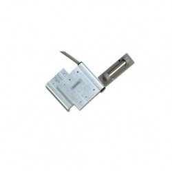 GE 2302A-L Curtain Door Magnetic Contact
