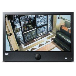 Orion 23IPHPVM 23-inch Full HD IP LED Public View Monitor