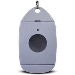 Linear 2GIG-PHB2-345 Personal Help Button - Pendant