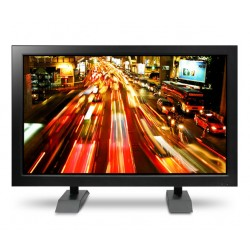 Orion 32RCE 32-inch LED Monitor