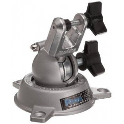 Panavise 391 Micrometer Stand Combination